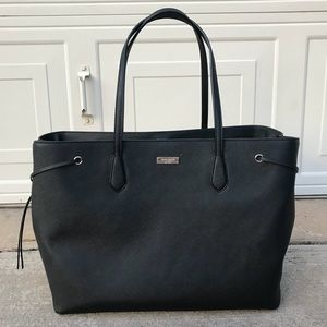 Kate Spade Ari Laurel Way Tote
